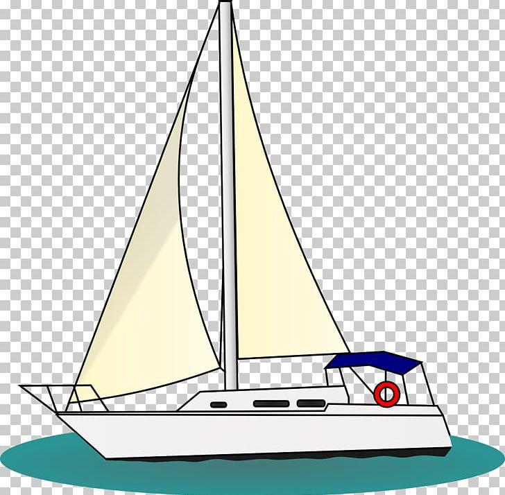 Sailing yacht images clipart transparent download Sailing Yacht Sailboat PNG, Clipart, Boat, Boating ... transparent download