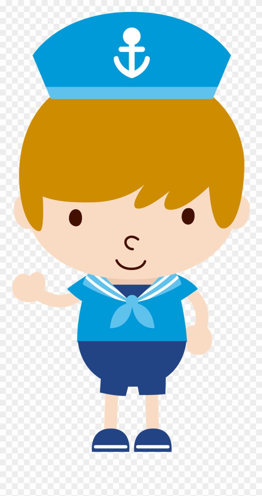 Sailor clipart transparent download Sailor Boy Clip Art - Sailor Boy Clipart Png Transparent Png ... transparent download