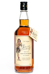 Sailor jerry clip art royalty free download Sailor Jerry - Wikipedia clip art royalty free download