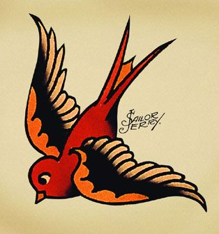 Sailor jerry free library 17 Best ideas about Sailor Jerry on Pinterest | Sailor jerry ... free library