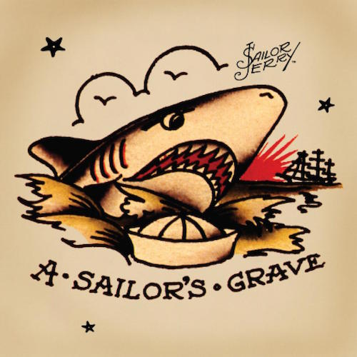 Sailor jerry picture library download Sailor Jerry Rum Wants To Give You a Free Tattoo :: Drink ... picture library download