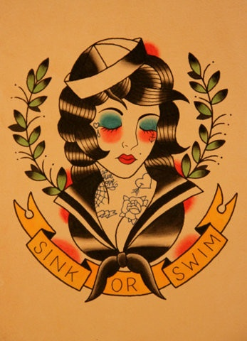 Sailor jerry vector free library 17 Best ideas about Sailor Jerry on Pinterest | Sailor jerry ... vector free library