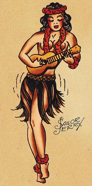 Sailor jerry png freeuse stock 17 Best ideas about Sailor Jerry on Pinterest | Sailor jerry ... png freeuse stock