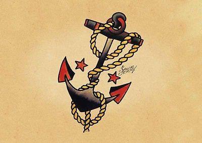 Sailor jerry clip art jpg black and white stock Sailor jerry clip art - ClipartFest jpg black and white stock