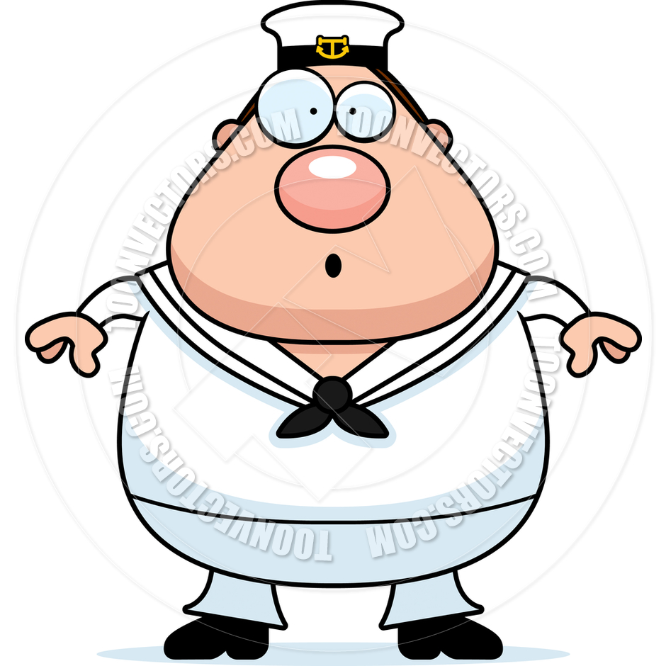 Sailor man clipart picture library stock Sailors Clipart | Free download best Sailors Clipart on ... picture library stock