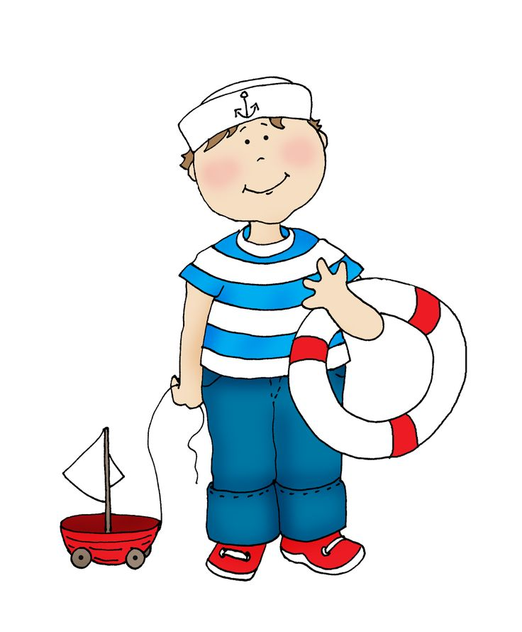 Sailor pictures clipart svg library library Sailors Clipart   Free download best Sailors Clipart on ... svg library library