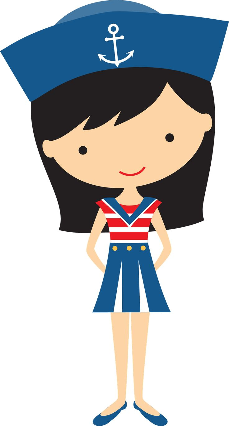 Sailor pictures clipart jpg library library Sailor clipart 6 » Clipart Station jpg library library