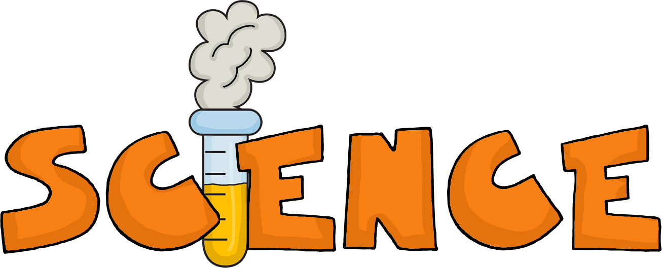Sains clipart library Departments / Science - Clip Art Library library