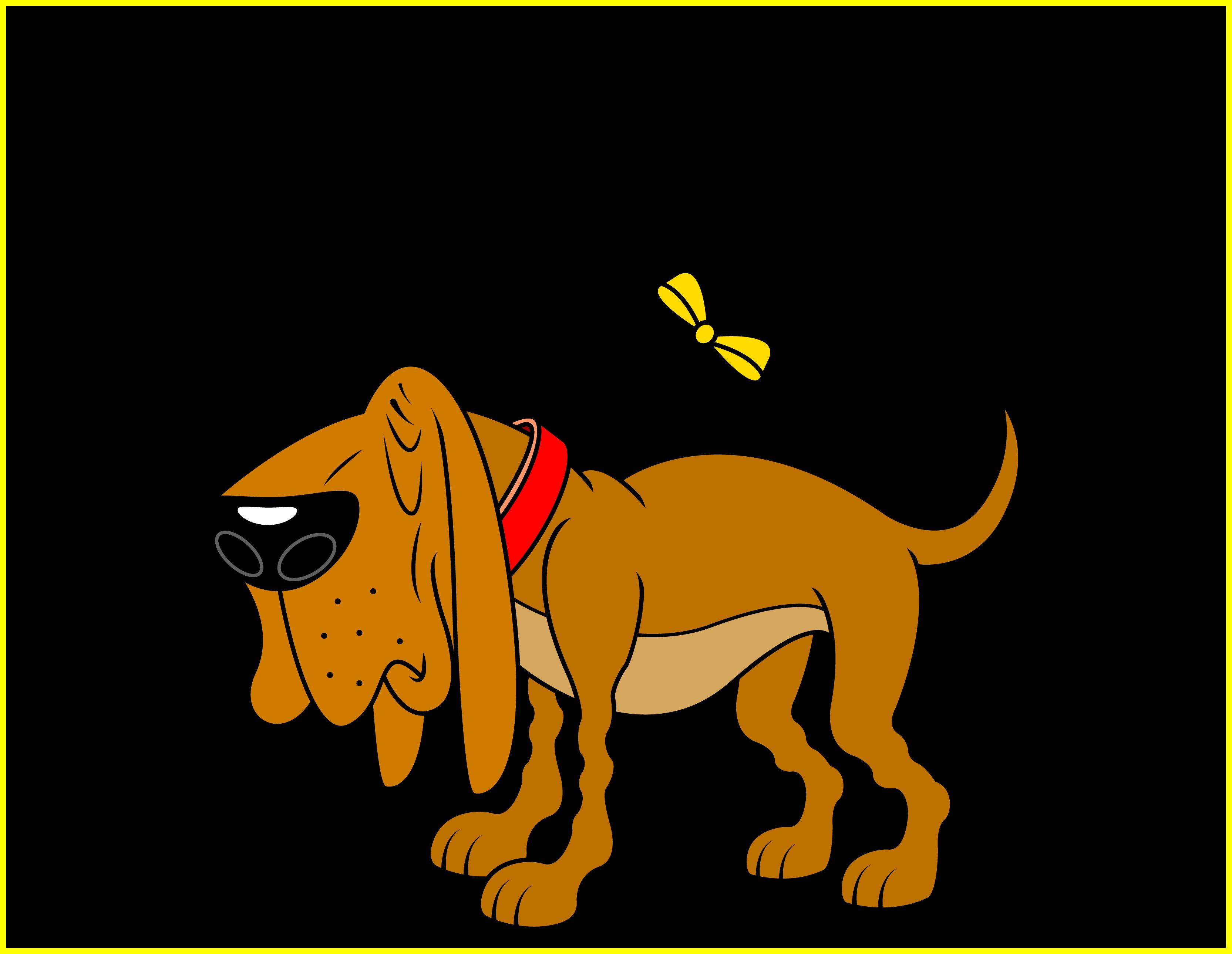 Saint bernard dog clipart clip art library stock Saint Bernard Clipart at GetDrawings.com | Free for personal use ... clip art library stock