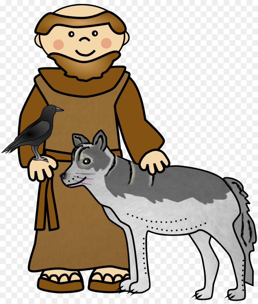 Saint clipart banner black and white download Calendar Cartoon png download - 1367*1600 - Free Transparent ... banner black and white download