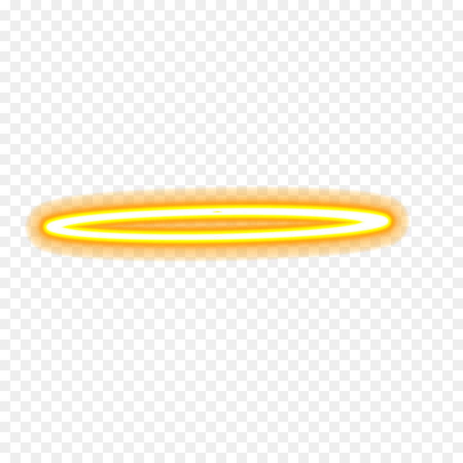 Saint halo clipart svg transparent stock Saint Halo Png & Free Saint Halo.png Transparent Images ... svg transparent stock
