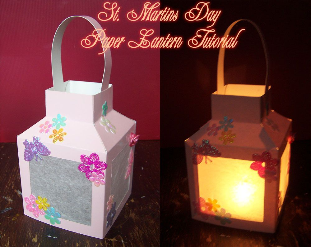 Saint martin lantern black and white clipart clip royalty free download St. Martins Day Lantern Tutorial. Will be doing this to make ... clip royalty free download