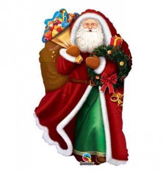 Saint nick clipart image transparent library Free Pictures Of St Nick, Download Free Clip Art, Free Clip ... image transparent library