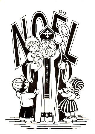 Saint nick clipart clip art stock St. Nicholas Center ::: Clip Art clip art stock