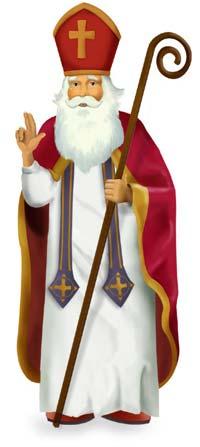 Saint nick clipart vector download Free Nick Cliparts, Download Free Clip Art, Free Clip Art on ... vector download