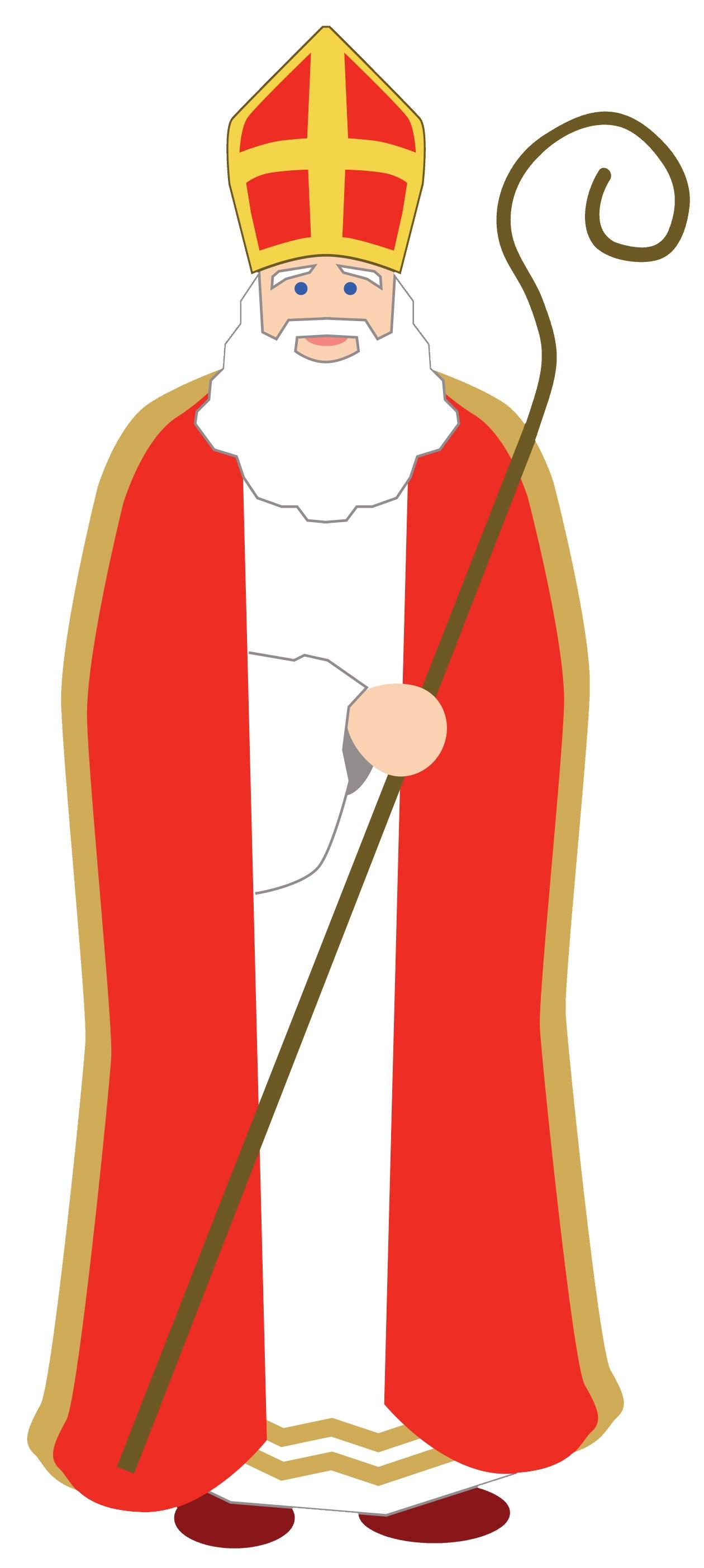 Saint nicolas clipart jpg transparent Saint nicolas clipart 3 » Clipart Portal jpg transparent