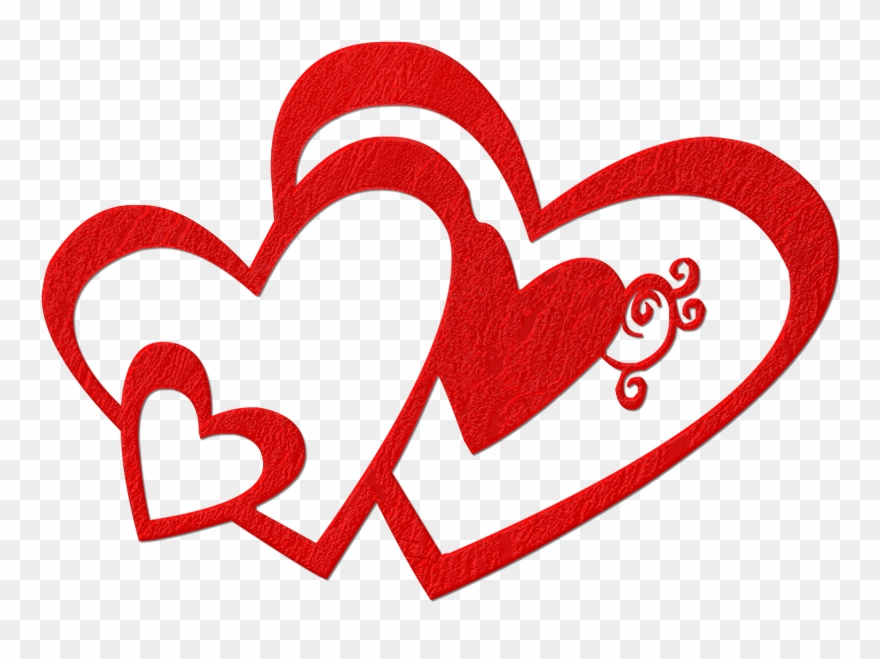 Saint valentin clipart download See Here Valentines Day Clip Art Free Download - St Valentin ... download
