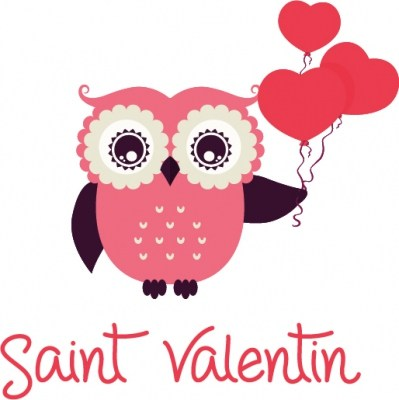 Saint valentin clipart clip art library download Saint valentin clipart 4 » Clipart Portal clip art library download