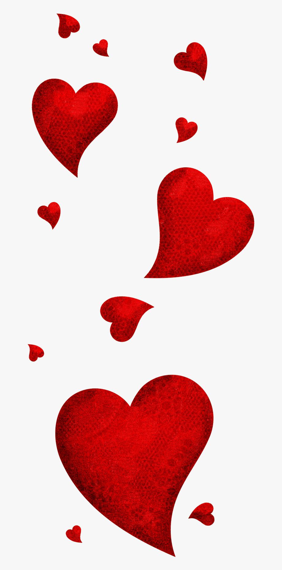 Saint valentin clipart clip art free download Menu Valentine 64€ Without Drink - 14 Février Saint Valentin ... clip art free download