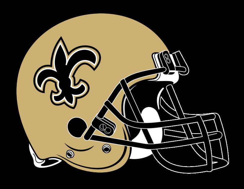 Saints football clipart png download Saints football clipart png download