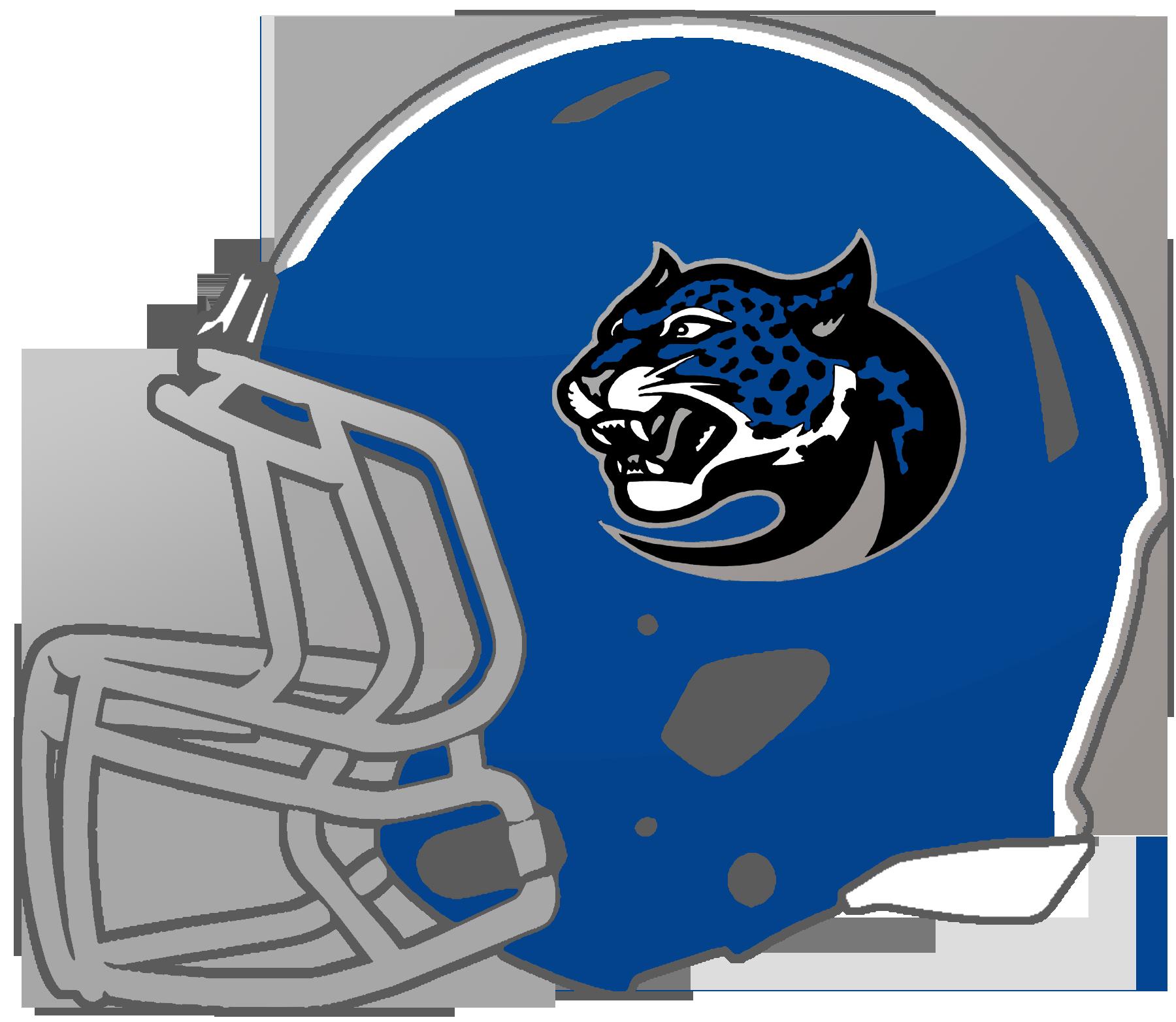 Saints football helmet clipart clip art stock Mississippi High School Football Helmets: 3A clip art stock
