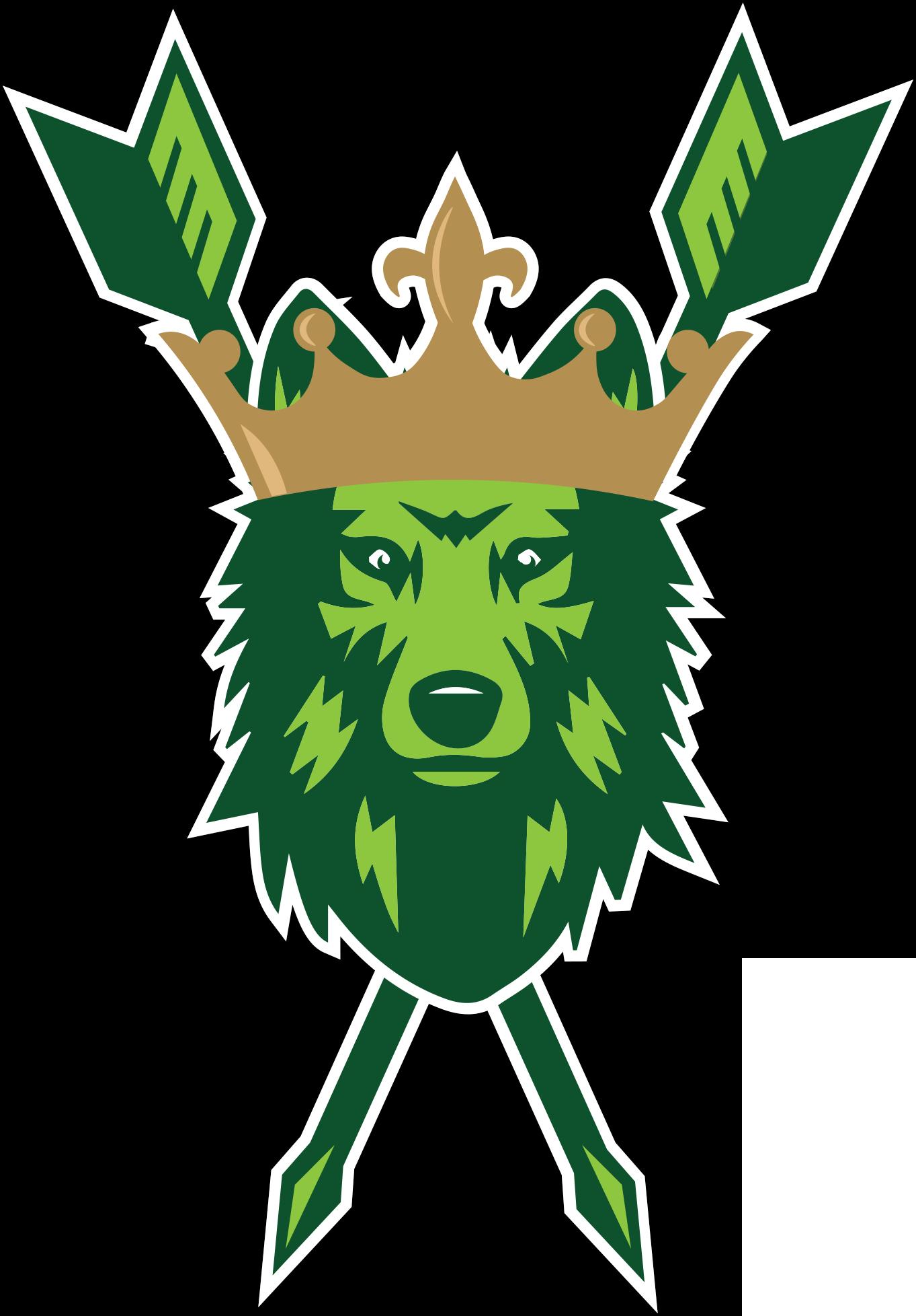 Saints football logo clipart banner download PLAYER ROSTER - burysaints banner download