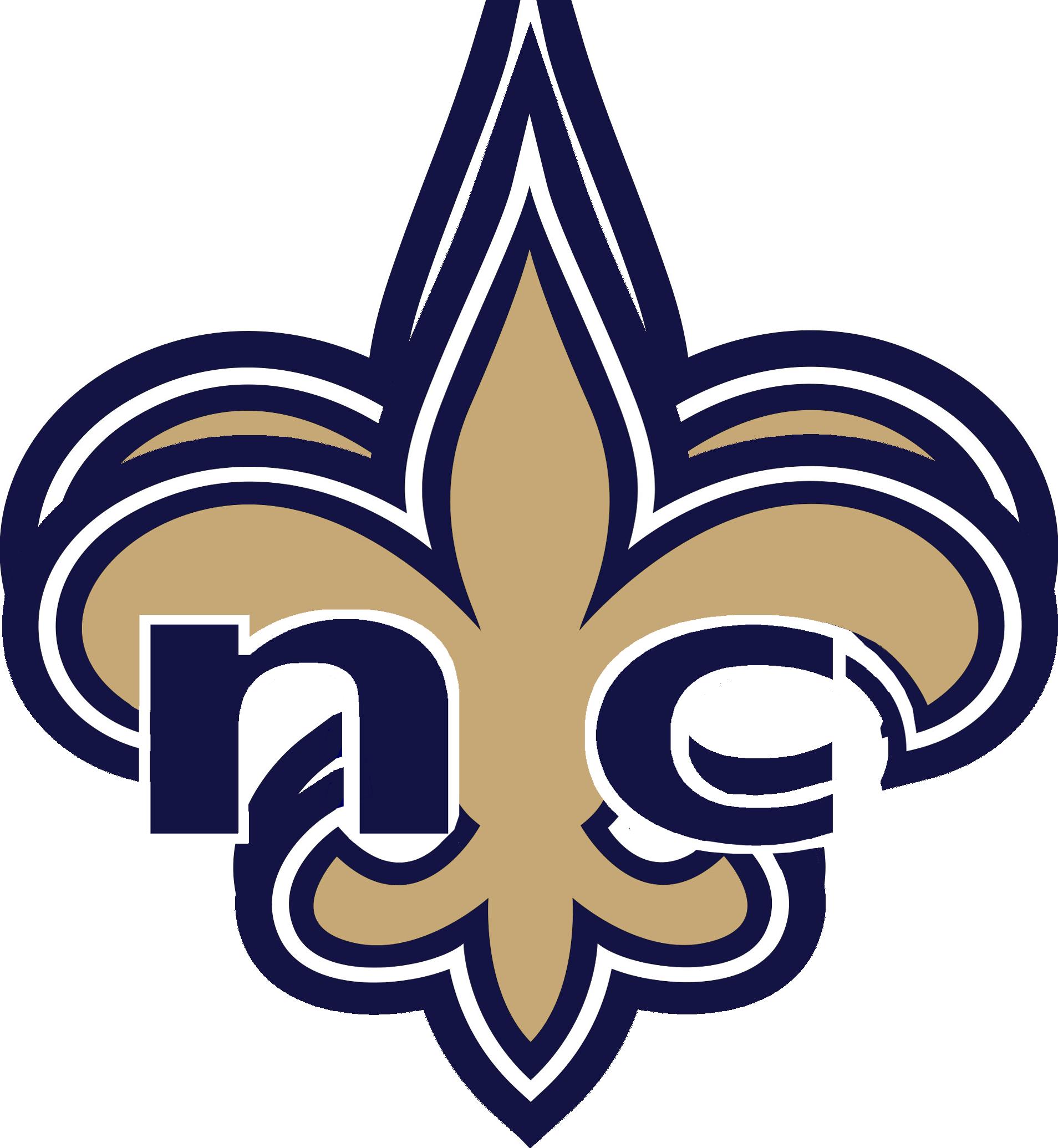 Saints football logo clipart jpg royalty free stock Home jpg royalty free stock