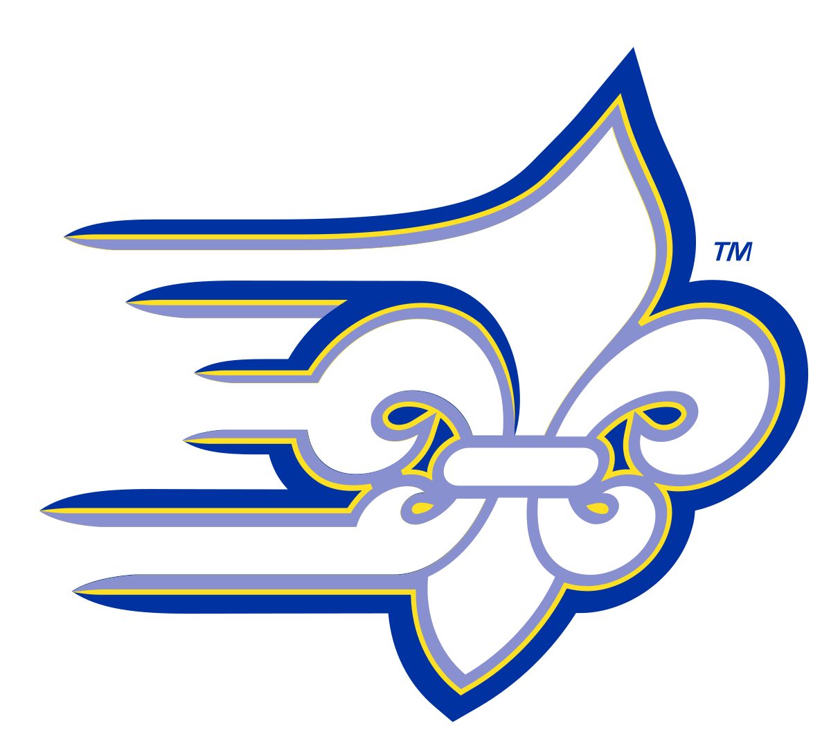 Saints football logo clipart clip art free download Limestone Saints - Wikipedia clip art free download