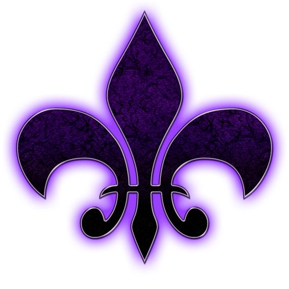 Saints row 4 clipart clip transparent stock 17 Best images about Samedi Tattoo | Fans, Art and Saints row clip transparent stock