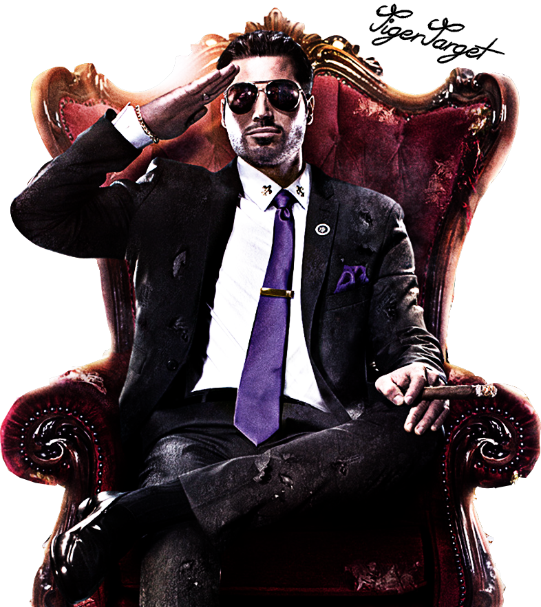 Saints row 4 clipart graphic free stock Saints row 3 clipart - ClipartFox graphic free stock