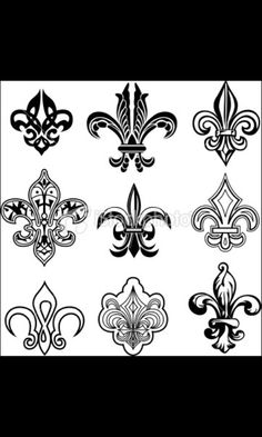 Saints row 4 clipart picture library Saints row clipart - ClipartFest picture library