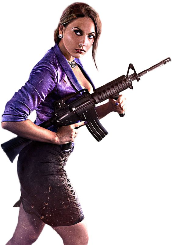 Saints row 4 clipart picture black and white Saints row 4 clipart - ClipartFest picture black and white