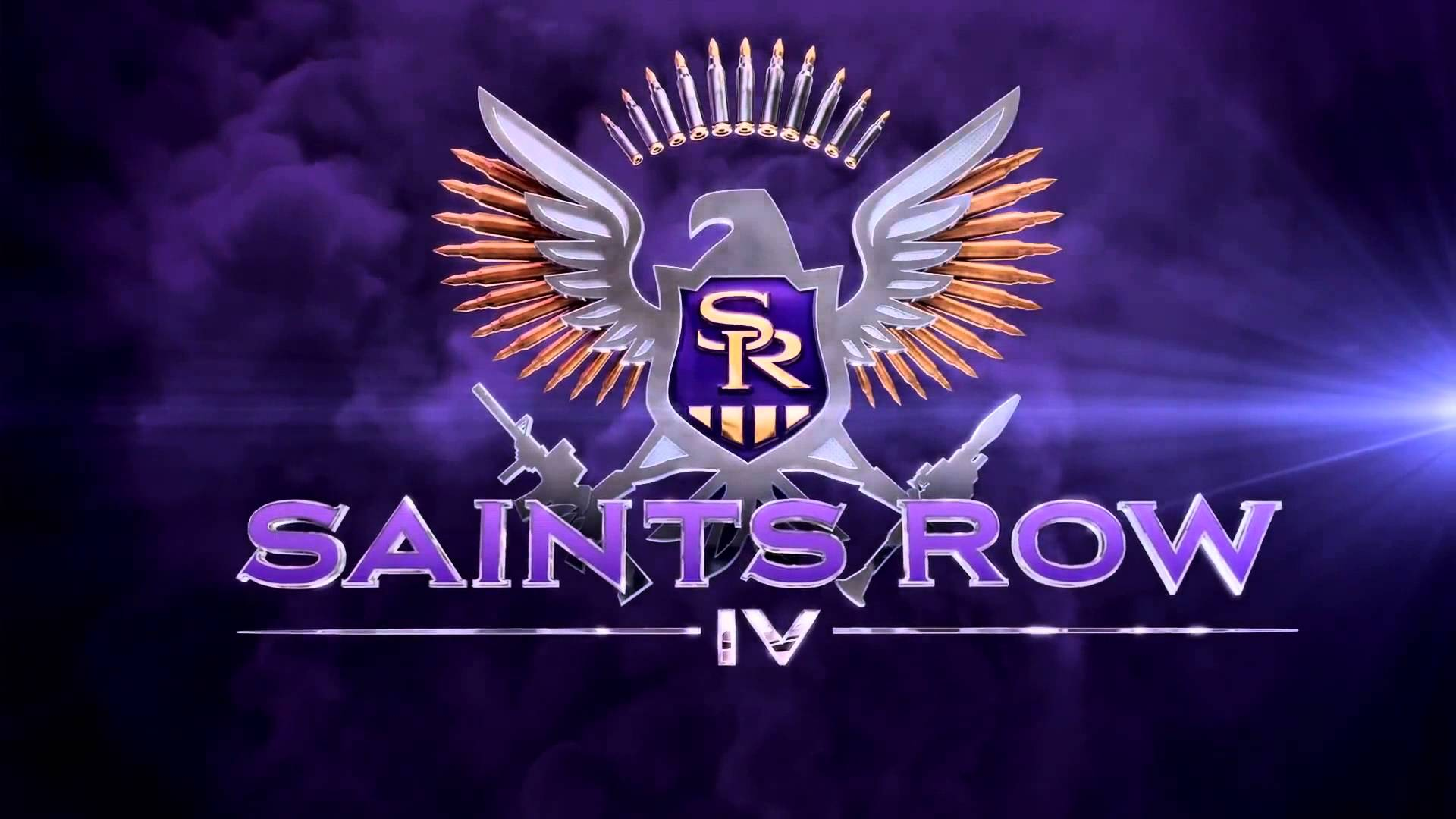 Saints row 4 clipart image free stock Saints row 4 clipart - ClipartFest image free stock