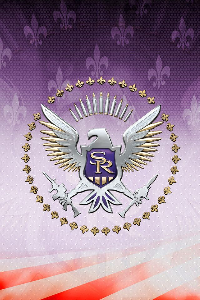 Saints row 4 clipart svg freeuse library 1000+ ideas about Saints Row Iv on Pinterest | Saints row, Grand ... svg freeuse library