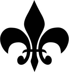 Saints row clipart graphic freeuse download De Saints Row - ClipArt Best graphic freeuse download