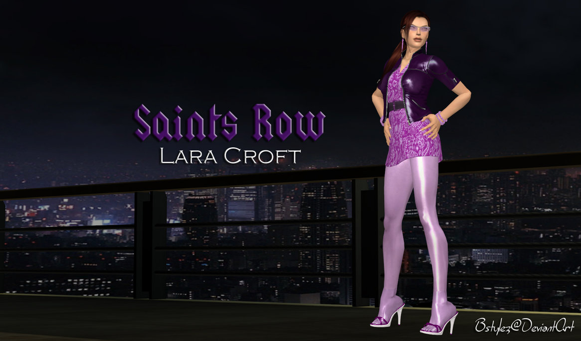 Saints row clipart picture royalty free Collection Saints Row 3 Easter Eggs Pictures - Reikian picture royalty free