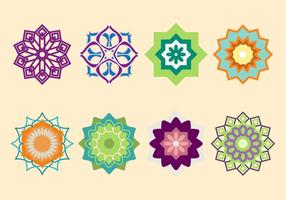 Sajadah clipart jpg freeuse download Islamic Motif Free Vector Art - (12,632 Free Downloads) jpg freeuse download