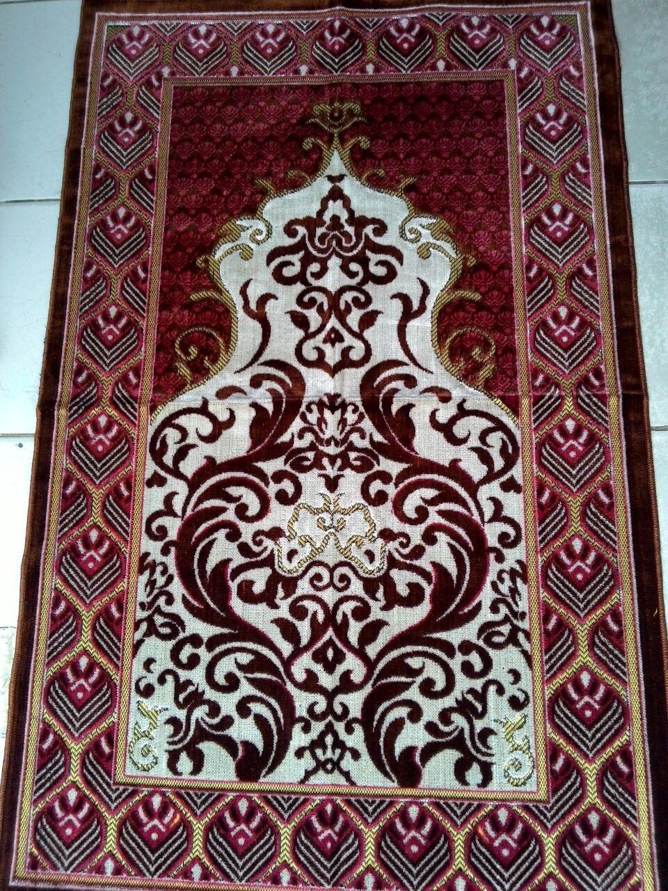 Sajadah clipart clip free download toko sajadah di jakarta   Grosir Sajadah Turki Jakarta clip free download