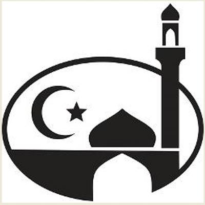 Sajadah clipart clip art download Sajadah Muslim على تويتر: \