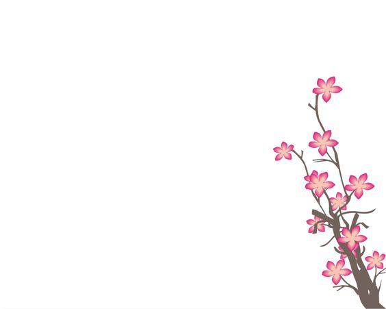 Sakura flower clipart png picture transparent download Sakura Flower PNG by HanaBell1.deviantart.com on @deviantART ... picture transparent download