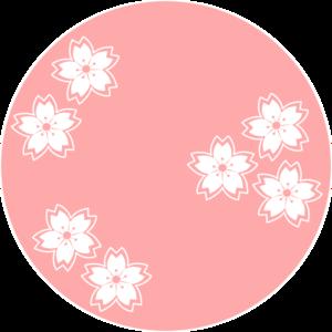 Sakura flower clipart png clip art library download Sakura Flower Clipart Png | Clipart Panda - Free Clipart Images clip art library download