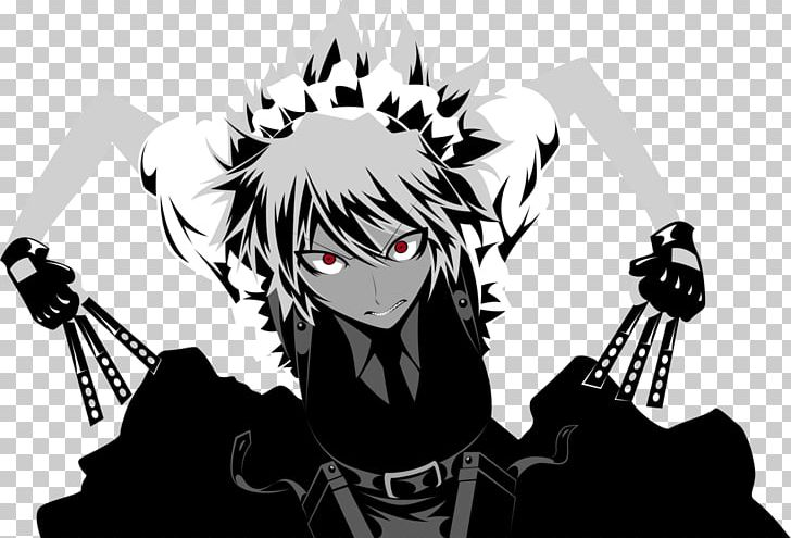 Sakuya izayoi clipart image library Sakuya Izayoi Desktop Art Anime PNG, Clipart, Anime, Art ... image library