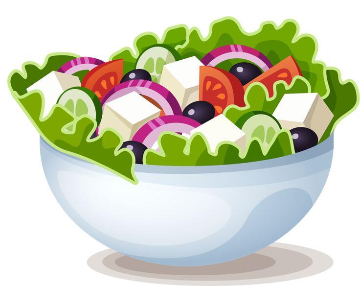 Salade clipart banner transparent download Free Salad Png Clipart, Download Free Clip Art, Free Clip ... banner transparent download