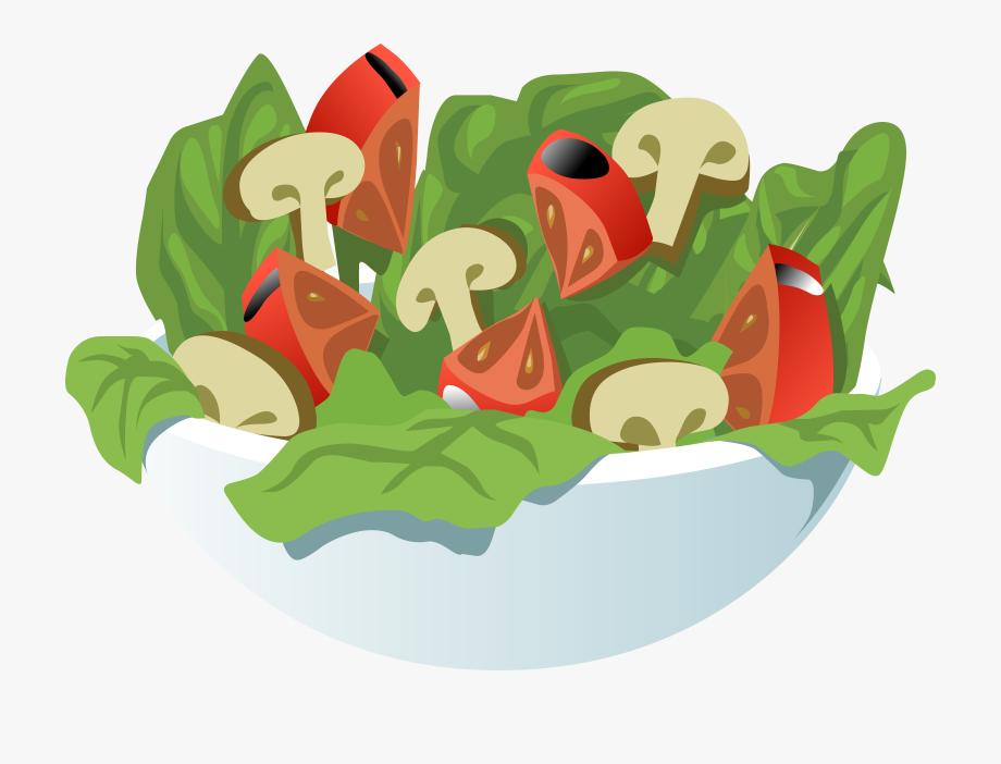 Salad images free clipart banner download Salad Clipart Images Free - Salad Clip Art Transparent ... banner download