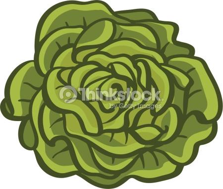Salade clipart image transparent Salade clipart 3 » Clipart Station image transparent