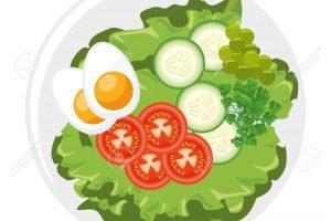 Salade clipart clip art freeuse Salade clipart 2 » Clipart Portal clip art freeuse