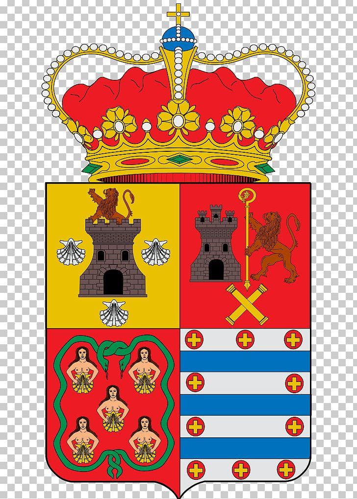 Salas clipart picture transparent Salas PNG, Clipart, Area, Art, Asturias, Cuartel, Escutcheon ... picture transparent