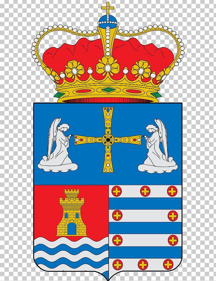 Salas clipart jpg free library Salas PNG, Clipart, Area, Art, Artwork, Asturias, Coat Of ... jpg free library