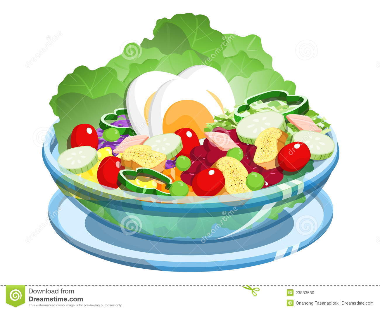 Salat clipart clipart free library Salat clipart 7 » Clipart Station clipart free library
