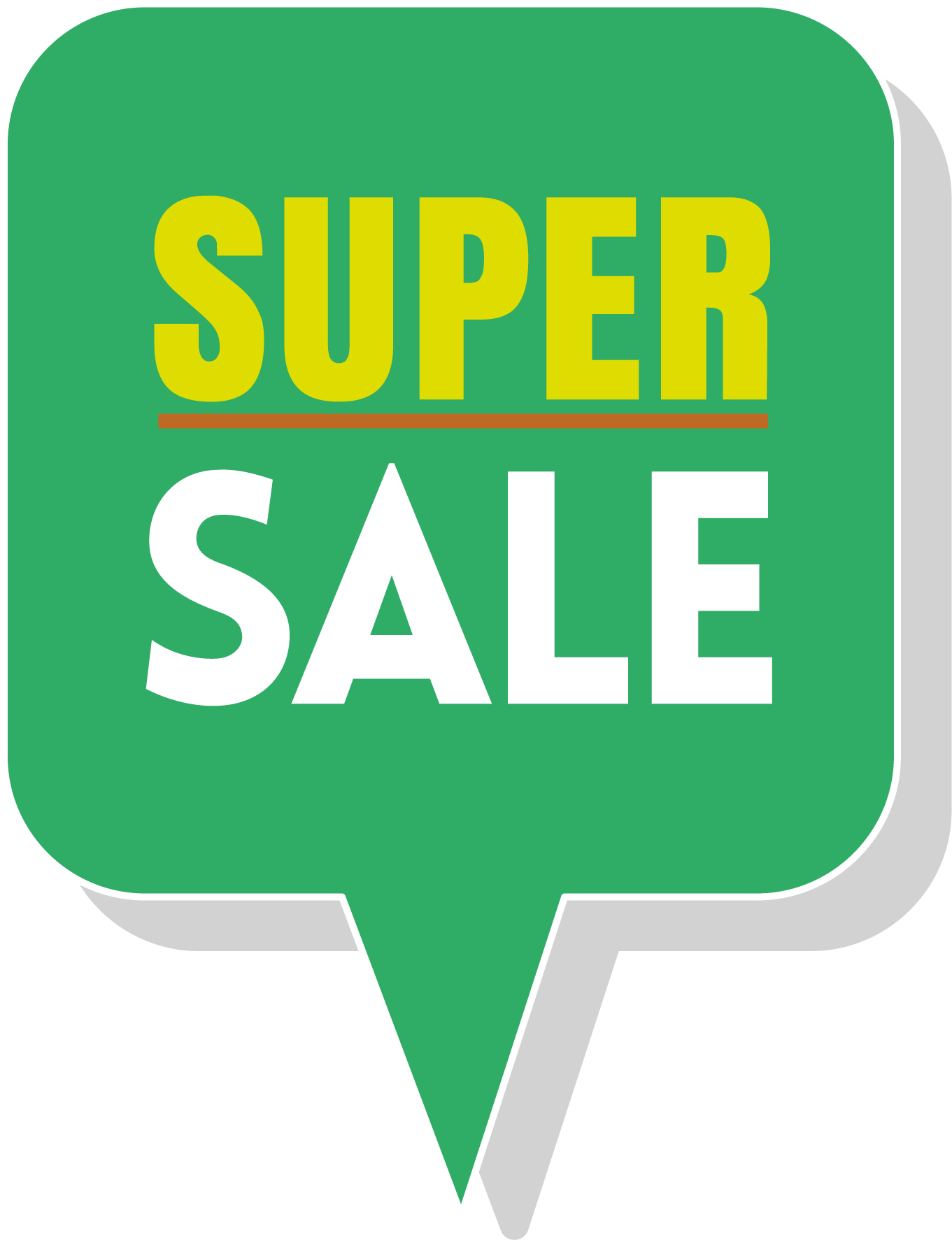 Sale PNG Transparent Free Images | PNG Only svg royalty free